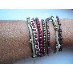 Bracelet Bonobo  pas cher