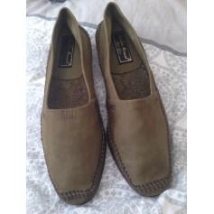 Chaussures Armel Femme   articles tendance - Videdressing 8d1baec7c8c