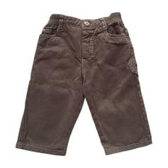Pants Baby Dior