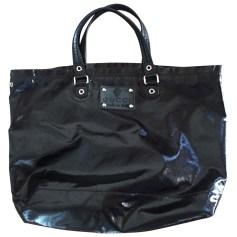 Tote Bag GUCCI Black