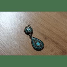 Boucles d'oreille Topshop  pas cher