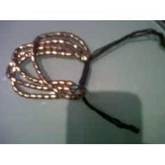 Bracelet Mango  pas cher