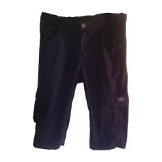 Shorts CALVIN KLEIN Blue, navy, turquoise