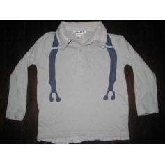 Top, tee shirt Cocoon  pas cher