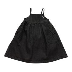 Kleid BABY DIOR Schwarz