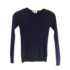 Tops, T-Shirt ESSENTIEL ANTWERP Blau, marineblau, türkisblau