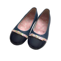 Ballet Flats PAUL SMITH Blue, navy, turquoise