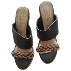 873198bdaf2e90 Chaussures Les P'tites Bombes Femme : articles tendance - Videdressing