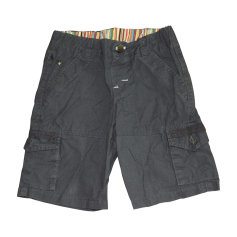 Shorts PAUL SMITH JUNIOR Grau, anthrazit
