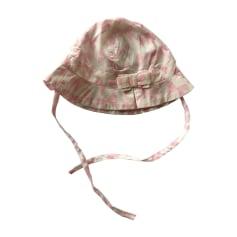 Chapeau JACADI Multicouleur