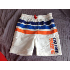 Swim Shorts 3 Pommes