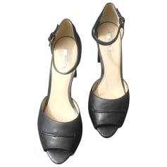Videdressing Geox OccasionArticles Femme Tendance Chaussures gyb6f7