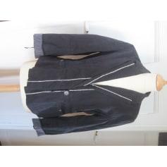 Blazer, veste tailleur One Step  pas cher