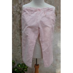 Pantalon Cacharel  pas cher