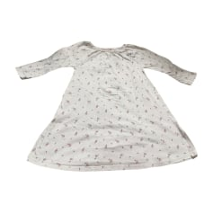 Pyjama Bonpoint