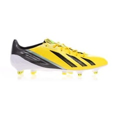 Sports Sneakers ADIDAS Yellow