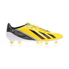 Chaussures de sport ADIDAS Jaune