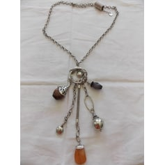 Pendentif, collier pendentif Axelle Création  pas cher