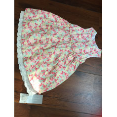 Robe Early Days  pas cher