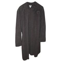 Manteau femme 123 soldes