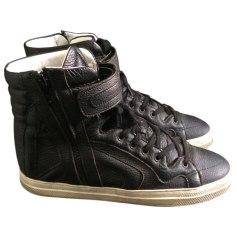 Sneakers PIERRE HARDY Schwarz