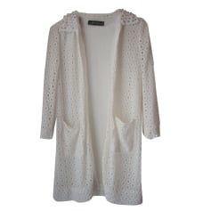 Gilets, cardigans Zara Femme   articles tendance - Videdressing bd7896aa32ea