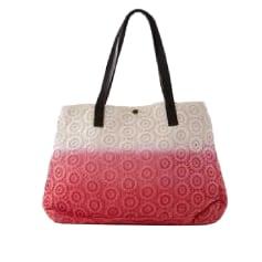 Non-Leather Handbag Chipie