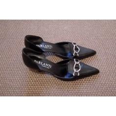 Schuhe Parlanti Damen : Trendartikel Videdressing