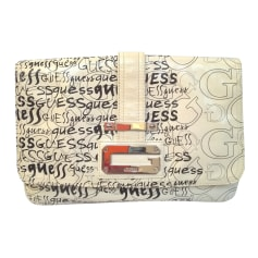Sacs Guess Occasion Sacs Guess TIw7Zq