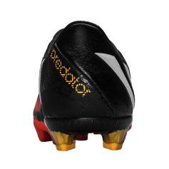 Chaussures de sport ADIDAS Multicouleur