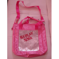 Tasche Replay & Sons