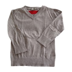 Sweater DIOR Gray, charcoal