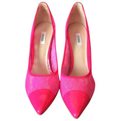 Pumps GUESS Pink,  altrosa