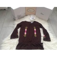 Robe H&M  pas cher