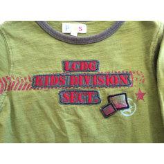T-shirt La Compagnie Des Petits
