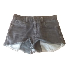 Shorts   Pantacourts Levi s Femme   articles tendance - Videdressing cade77e8a46