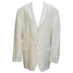 Veste de costume EDEN PARK Blanc, blanc cassé, écru