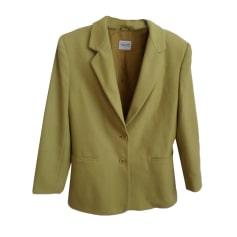 Cappotti e Giacche United Colors of Benetton Donna   articoli di ... c3491995270
