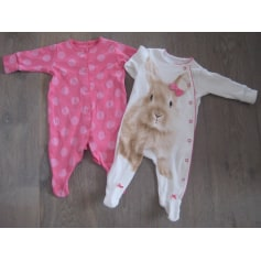 Pyjama Next  pas cher