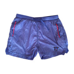 Swim Shorts ANTONY MORATO Blue, navy, turquoise