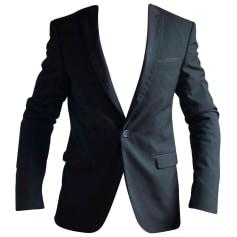 Costumes Zara Homme   articles tendance - Videdressing c9dc14f3171