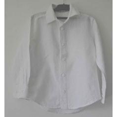 Shirt Clayeux