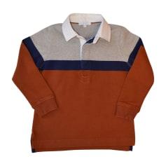 Poloshirt JACADI Mehrfarbig