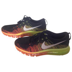 Sports Sneakers NIKE Multicolor