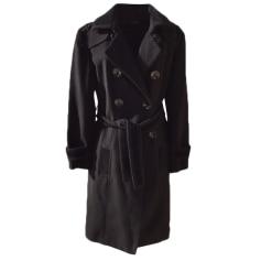 Etam manteau andy gris