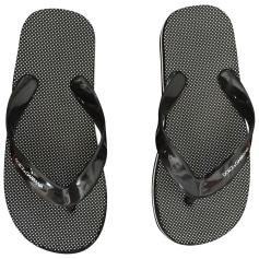 Chaussons & pantoufles  DOLCE & GABBANA Noir