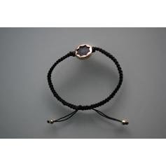 Bracelet House of Harlow  pas cher