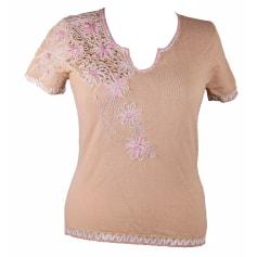 Abbigliamento Faust Donna   articoli di tendenza - Videdressing 56839da8634