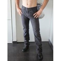 Ddp HommeArticles Pantalons Pantalons Tendance Videdressing xdCerBWQo