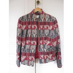 new styles d32d8 d46e4 Coats & Jackets Alba Moda Women : trendy items - Videdressing